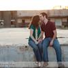 Kimberly-Engagement2-10232009-29