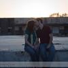 Kimberly-Engagement2-10232009-28