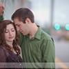 Kimberly_Engagement_10102009_32