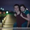 Kimberly_Engagement_10102009_56