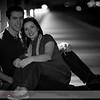 Kimberly_Engagement_10102009_57bw