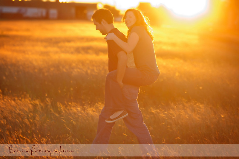 Kimberly-Engagement2-10232009-31