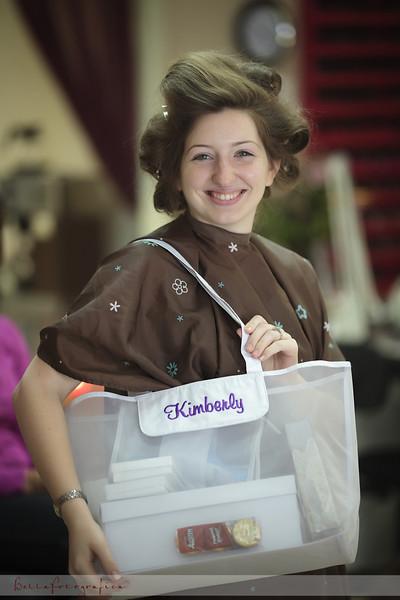 Kimberly-Wedding-05222010-004