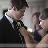 Kimberly-Wedding-05222010-240
