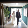 Kimberly-Wedding-05222010-533