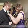 Kimberly-Wedding-05222010-241