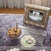 Kimberly-Wedding-05222010-516