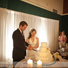 Kimberly-Wedding-05222010-567