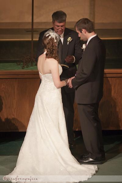 Kimberly-Wedding-05222010-430