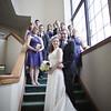 Kimberly-Wedding-05222010-276