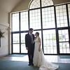 Kimberly-Wedding-05222010-226