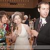 Kimberly-Wedding-05222010-600
