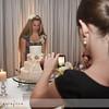 Kimberly-Wedding-05222010-603