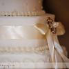Kimberly-Wedding-05222010-591