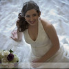 Kimberly-Wedding-05222010-267