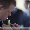 Kimberly-Wedding-05222010-242