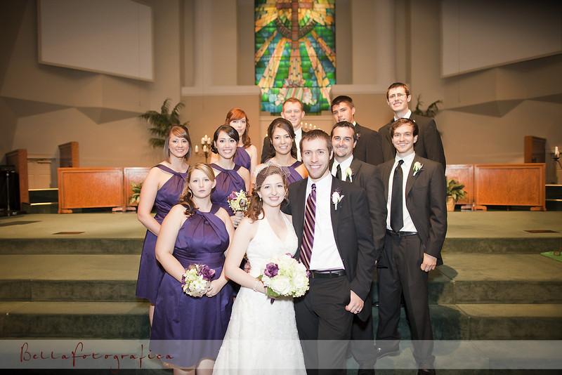 Kimberly-Wedding-05222010-521