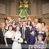 Kimberly-Wedding-05222010-513