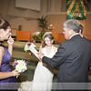 Kimberly-Wedding-05222010-507