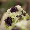 Kimberly-Wedding-05222010-081