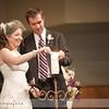 Kimberly-Wedding-05222010-455