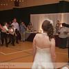 Kimberly-Wedding-05222010-634