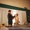Kimberly-Wedding-05222010-596