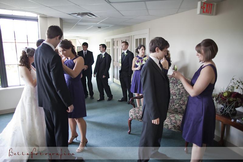 Kimberly-Wedding-05222010-244