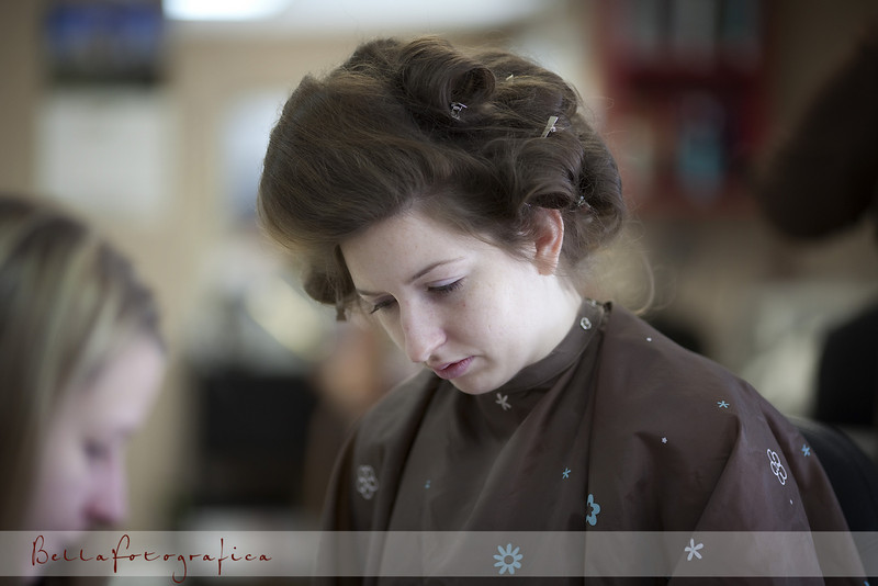 Kimberly-Wedding-05222010-001