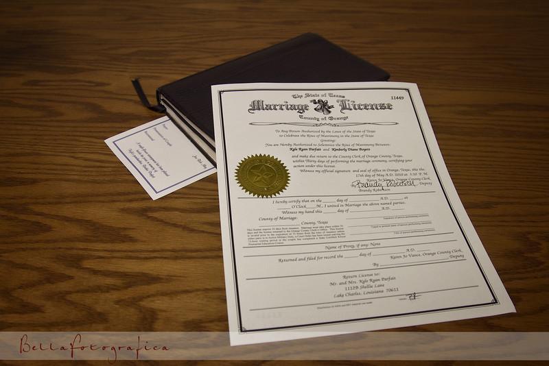 Kimberly-Wedding-05222010-347