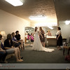 Kimberly-Wedding-05222010-111
