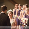 Kimberly-Wedding-05222010-423