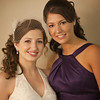 Kimberly-Wedding-05222010-330