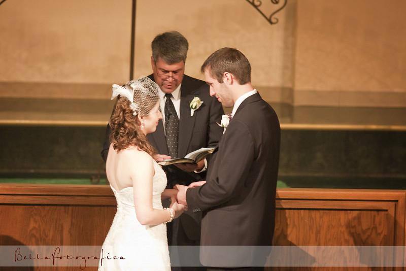 Kimberly-Wedding-05222010-433