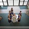Kimberly-Wedding-05222010-273