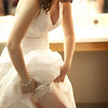 Kimberly-Wedding-05222010-129