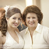 Kimberly-Wedding-05222010-133