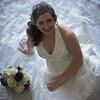 Kimberly-Wedding-05222010-266