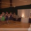 Kimberly-Wedding-05222010-625