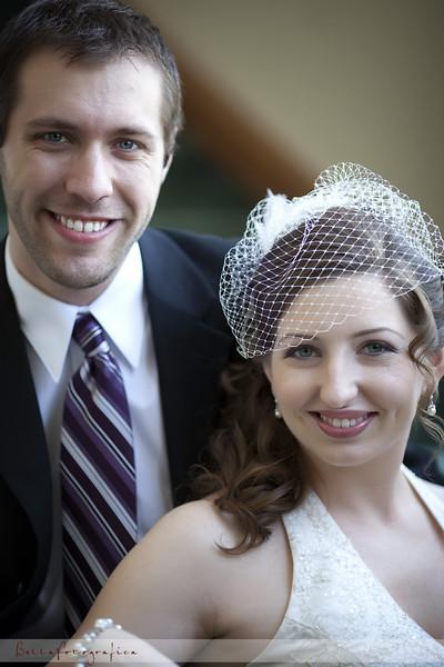 Kimberly-Wedding-05222010-196