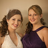Kimberly-Wedding-05222010-331