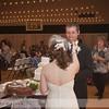 Kimberly-Wedding-05222010-595
