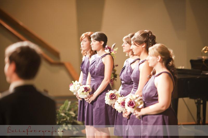 Kimberly-Wedding-05222010-398