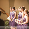 Kimberly-Wedding-05222010-398