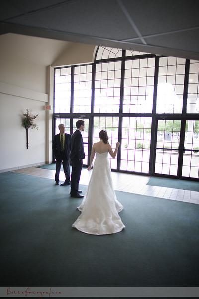 Kimberly-Wedding-05222010-224