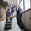 Kimberly-Wedding-05222010-278