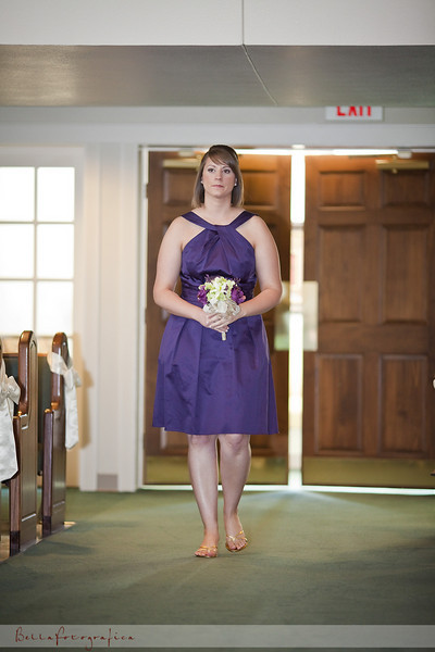 Kimberly-Wedding-05222010-375