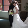 Kimberly-Wedding-05222010-387