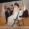 Kimberly-Wedding-05222010-630