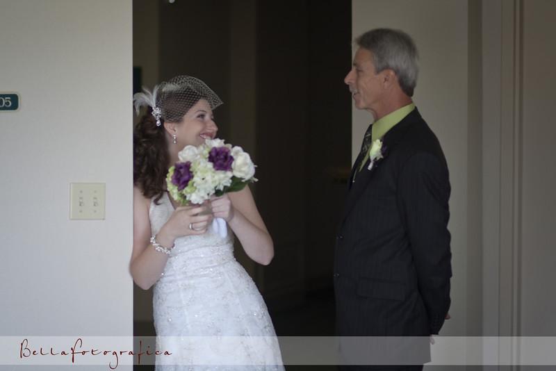 Kimberly-Wedding-05222010-367